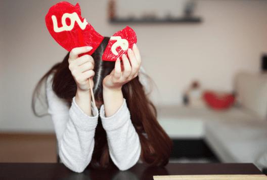 ¿Saboteas tu relación de pareja o es cosa de suerte?