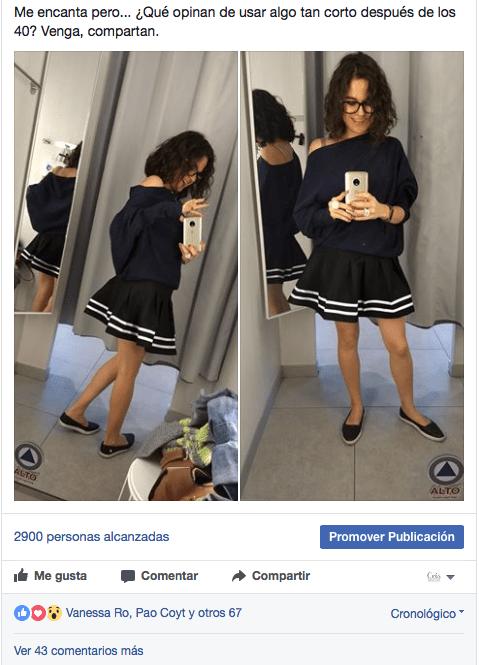 minifalda-despues-de-los-40