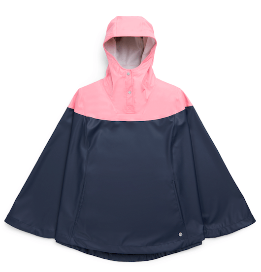 impermeable-para-mujer