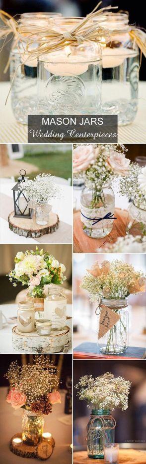 flores-en-casa-de-soltera