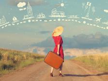 viajar-sola-consejos