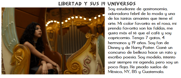 libertad-y-sus-19-universos