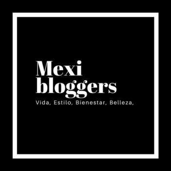logo-mexibloggers-2