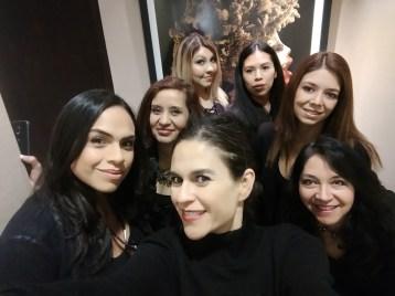 mexibloggers