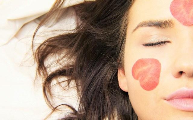 7 tips de cuidado de la piel que no fallan