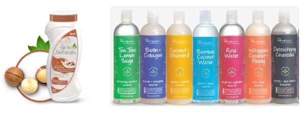 shampoos-limpios