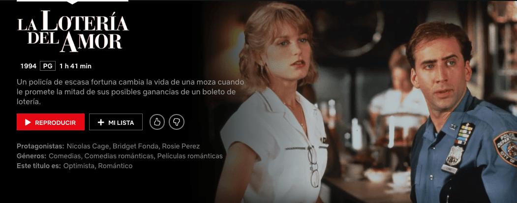 películas-de-nicolas-cage-en-netflix