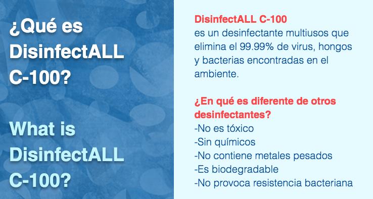 desinfectante-no-toxico