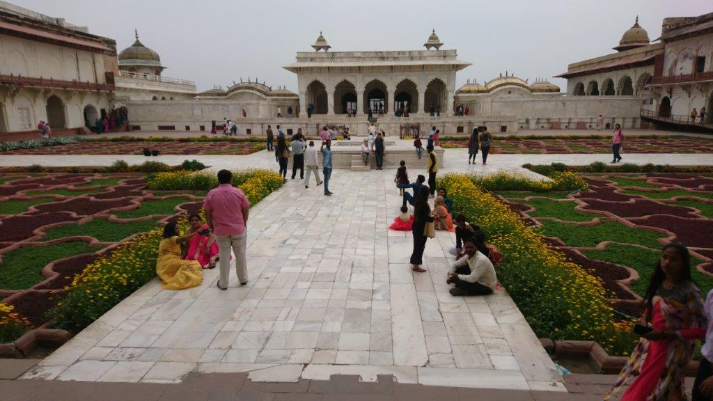 Agra - DSC_1552.jpg