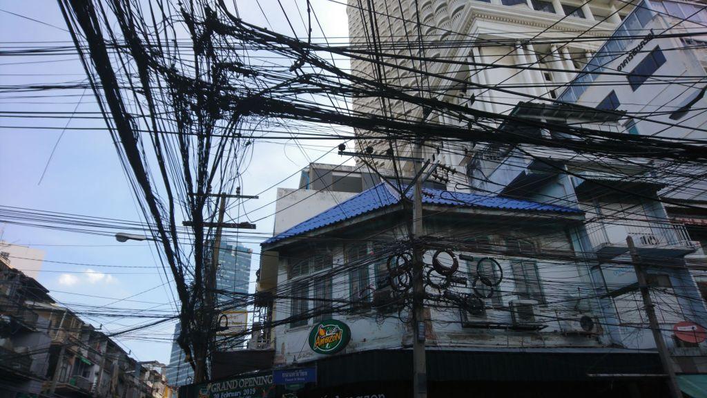 Bangkok - DSC_2303.jpg