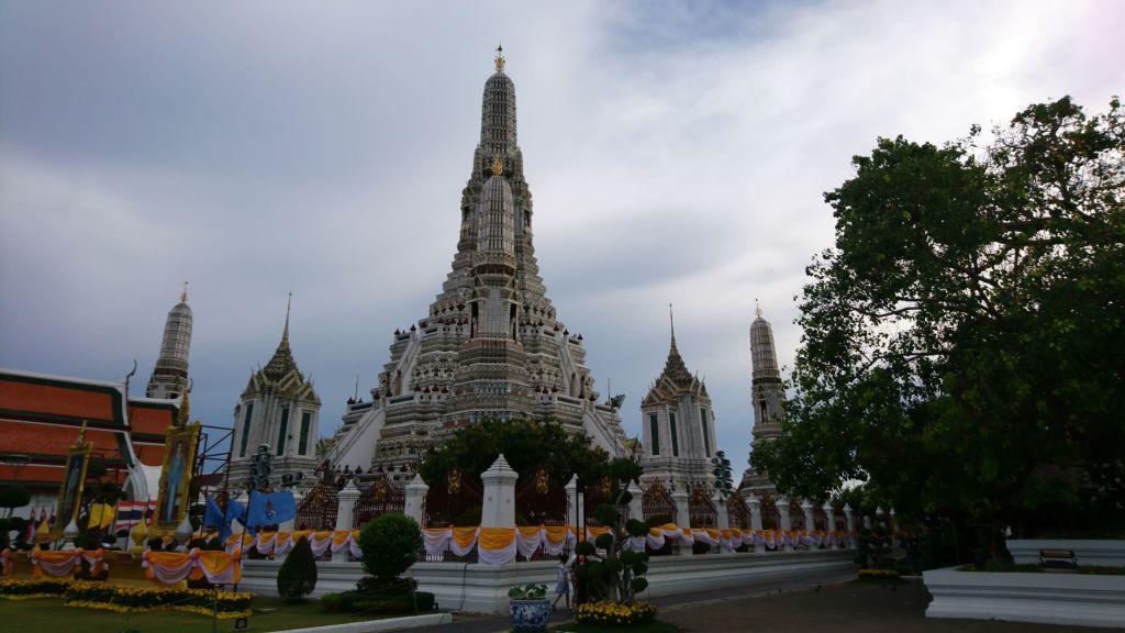 Bangkok - DSC_2314.jpg
