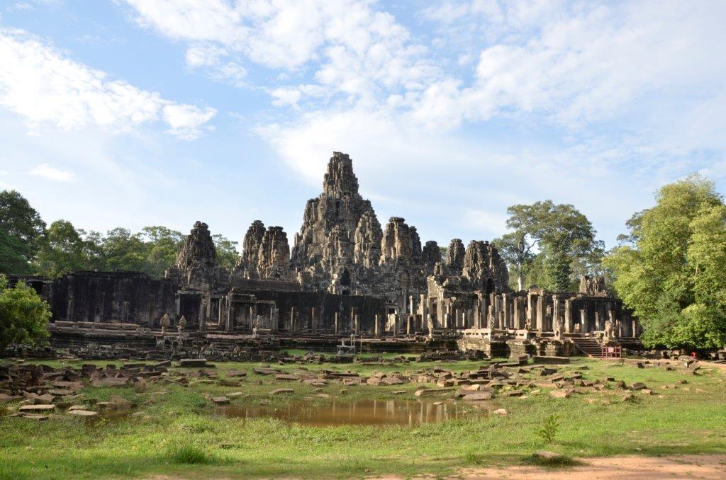 Temples1 - DSC2963.jpg