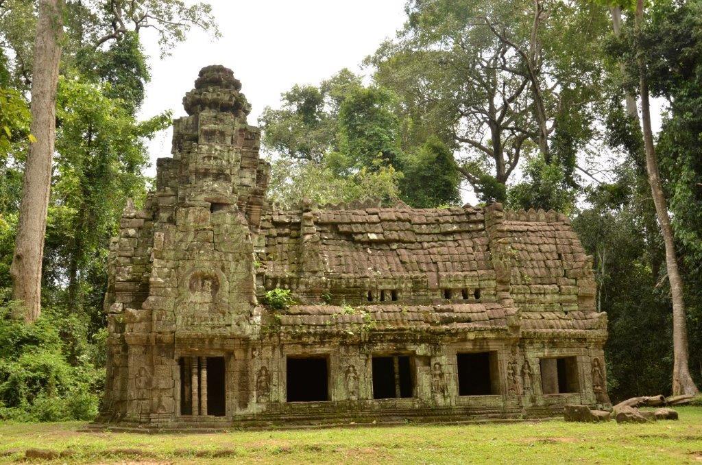Temples2 - DSC3101.jpg