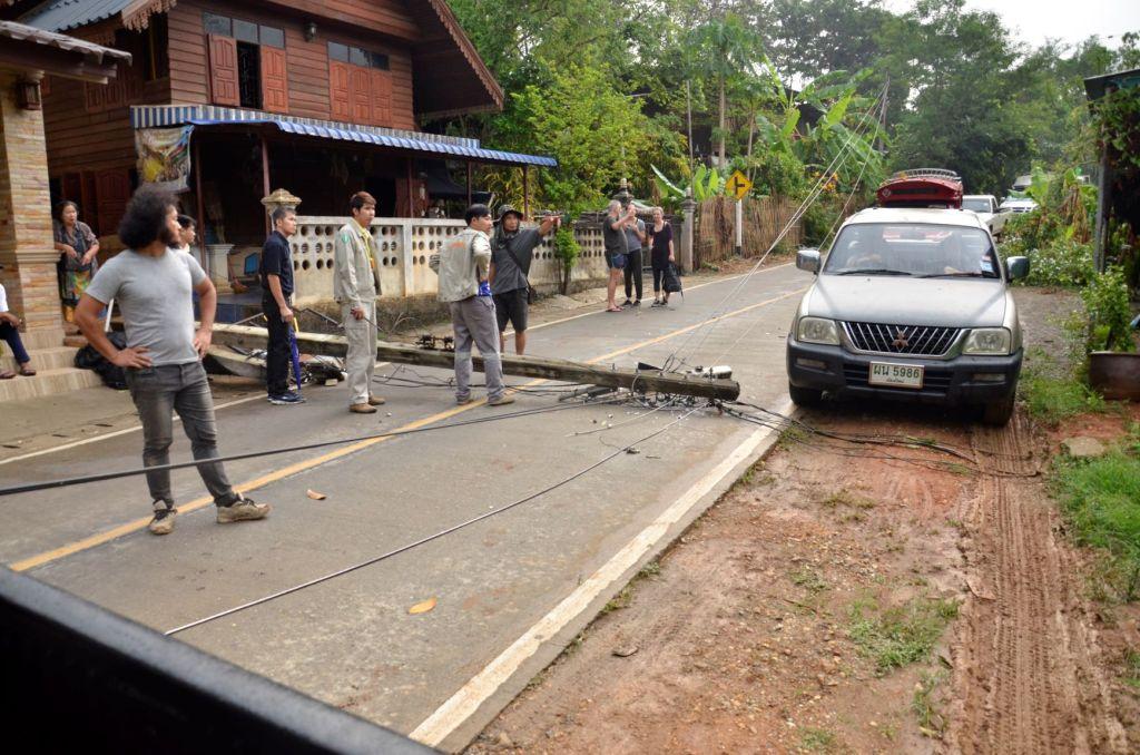 ChiangMai - DSC2037.jpg