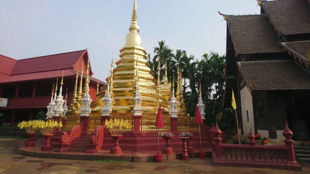 ChiangMai - DSC_2373.jpg