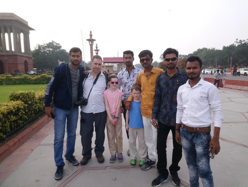Delhi - DSC_0020.jpg
