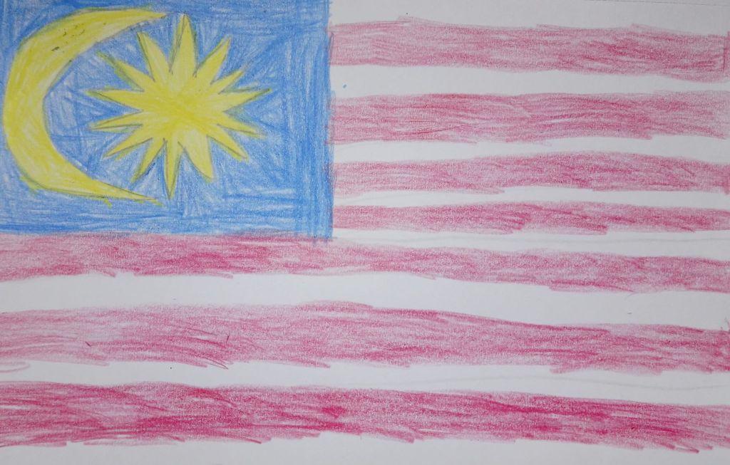 Flags - DSC_0956a_resize.jpg