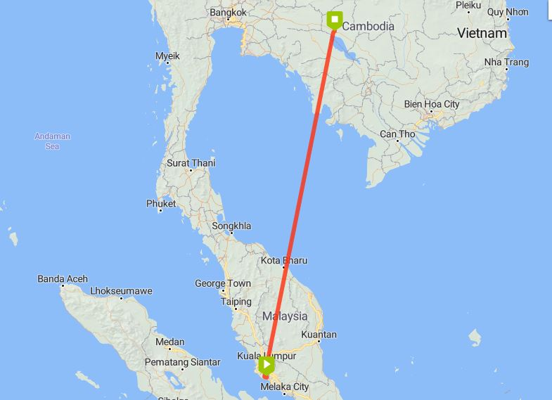 KL - GPS_KL_to_Angkor.jpg