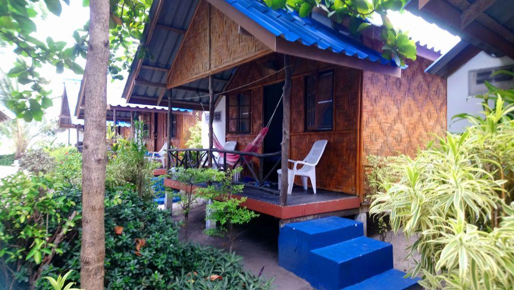 Koh_Phangan - DSC_0488-Coco-Resort-Bungalow_small.jpg