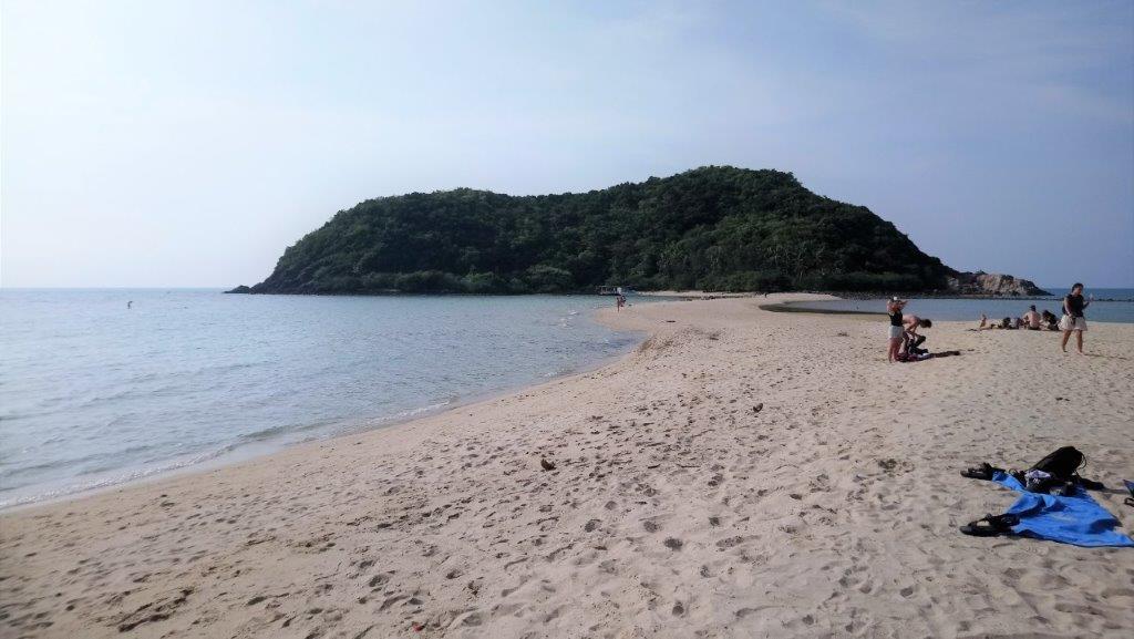 Koh_Phangan - DSC_0526-Koh-Ma-beach-Koh-Phangan.jpg
