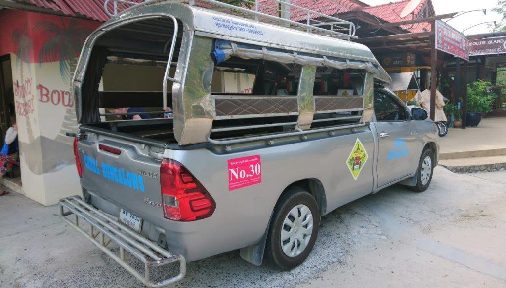 Koh_Phangan - DSC_2464-Mingalaba-transport-Koh-Phangan.jpg