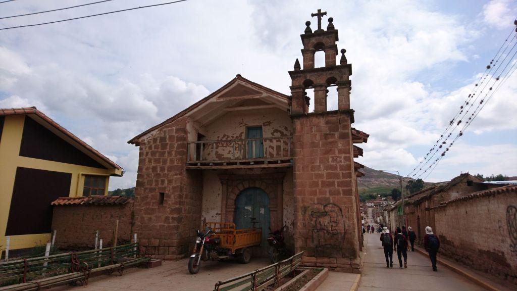 Lima - DSC_5660