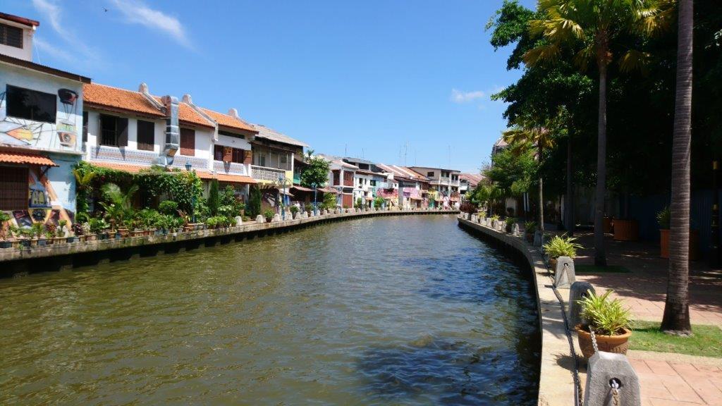 Malacca - DSC_3306.jpg