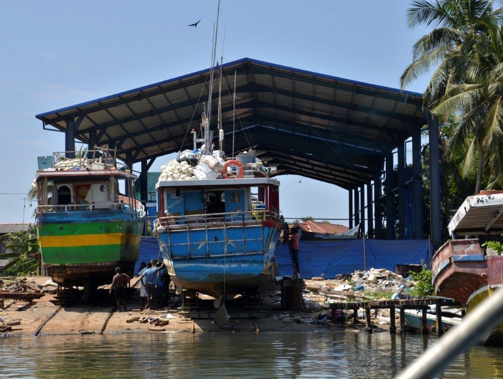 Negombo - DSC0943.jpg
