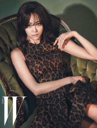 SISTAR-Dasom-W-Korea-Magazine-1.jpg.pagespeed.ce.1kjzGOl1un