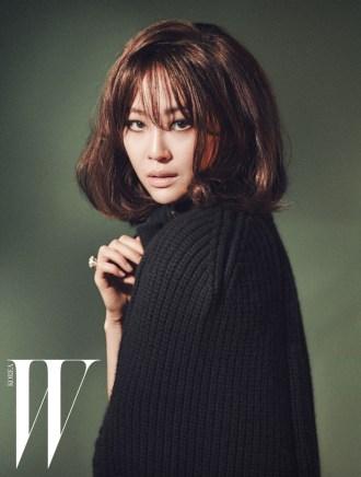 SISTAR-Dasom-W-Korea-Magazine-2.jpg.pagespeed.ce.4IR4NoAEUD