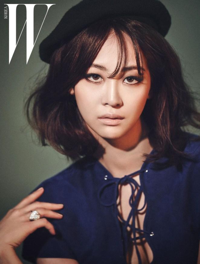 SISTAR-Dasom-W-Korea-Magazine-3.jpg.pagespeed.ce.AtbX-D6_Ix