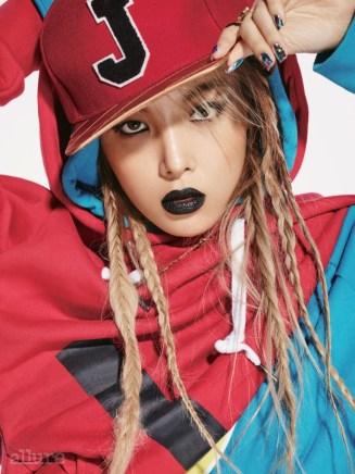 Wonder-Girls-YuBin-in-allure-Korea-5.jpg.pagespeed.ce.dYPdpvIX4N
