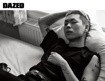 hyunkoh-dazed-confused-13.jpg.pagespeed.ce.Rxt4iNXan0