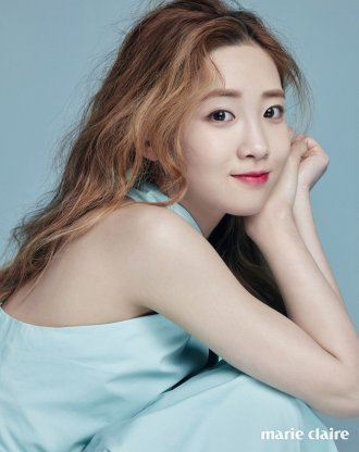LOVELYZ-marie-claire-4.jpg.pagespeed.ce.rhqDp8ZKl-