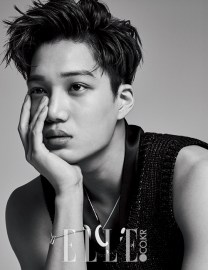 Yoona-and-KAI-in-the-February-issue-of-ELLE-Korea-1.jpg.pagespeed.ce.k-WcCsiSt-