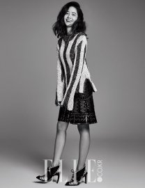 Yoona-and-KAI-in-the-February-issue-of-ELLE-Korea-2.jpg.pagespeed.ce.Q18gHdTf2n