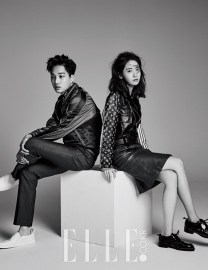 Yoona-and-KAI-in-the-February-issue-of-ELLE-Korea-4.jpg.pagespeed.ce.pBwbFpClus