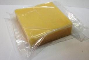 сыр,flow-pack,оборудование