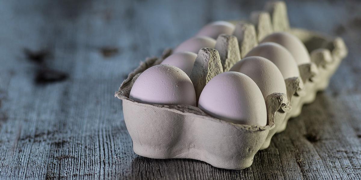 Англия,яйца,микроволновка,рецепт