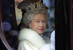 королева,торт,бисквит