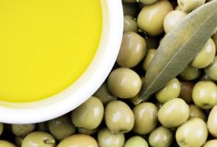 оливки,жмых,токсины