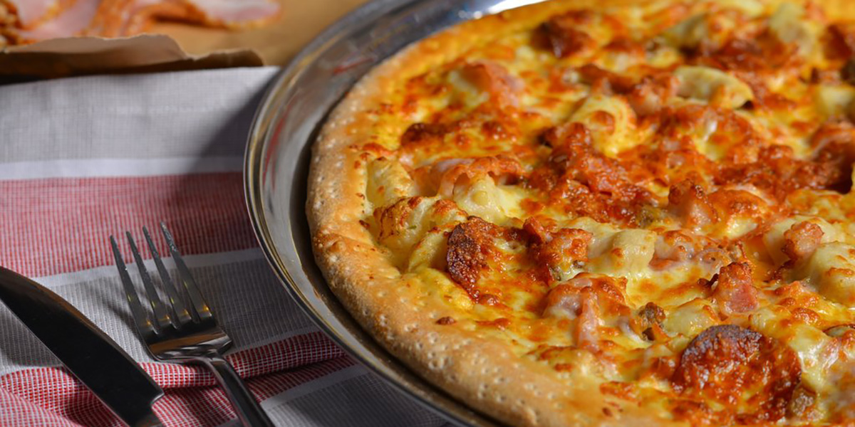 Chorizo pizza,Петербург,отравления,дети