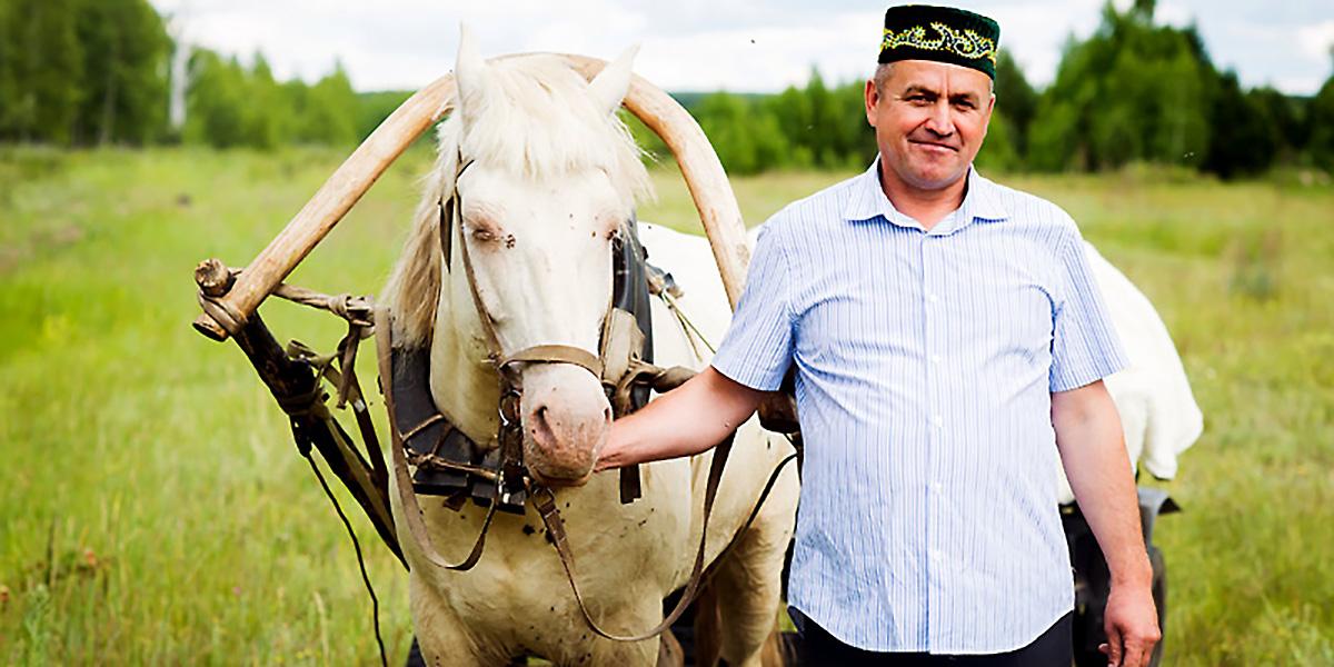 фермер,блокчейн,Казань