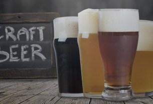 крафт,пиво,ЕАЭС,разрешено