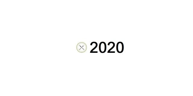 СОВРЕМЕННОЕ ХЛЕБОПЕЧЕНИЕ 2020