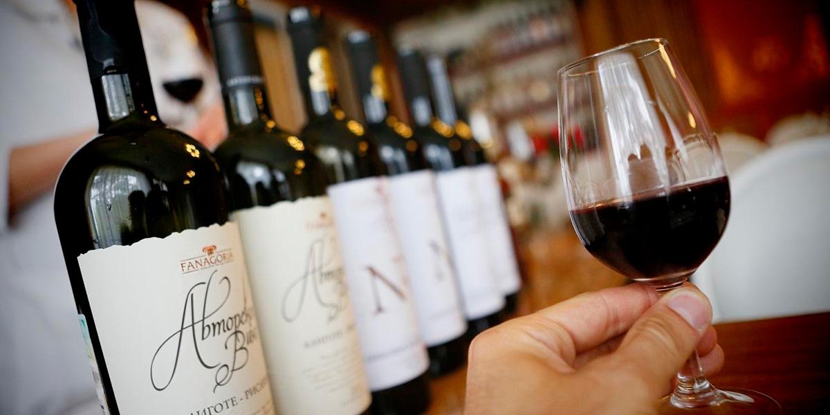 вино,Крым,эксперты,закон