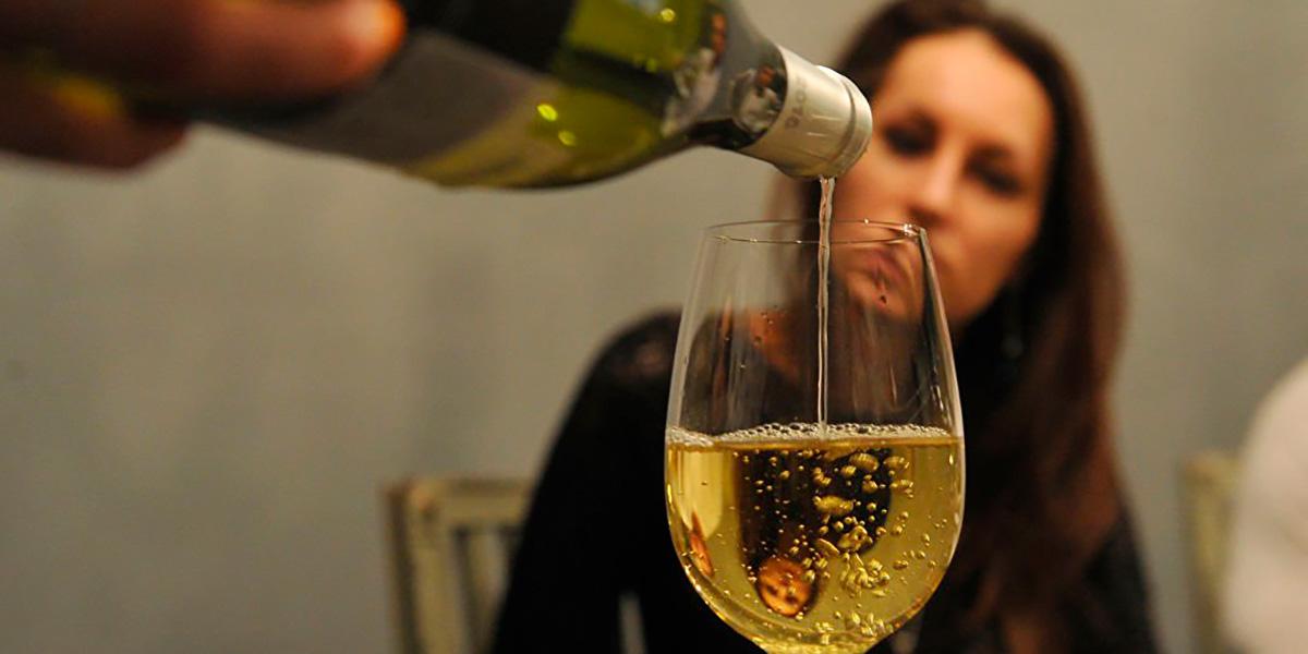 Вино,Россия,200км,реклама