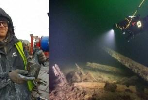 коньяк, ликер, затонувший груз,De Haartman & Co, Benedictine