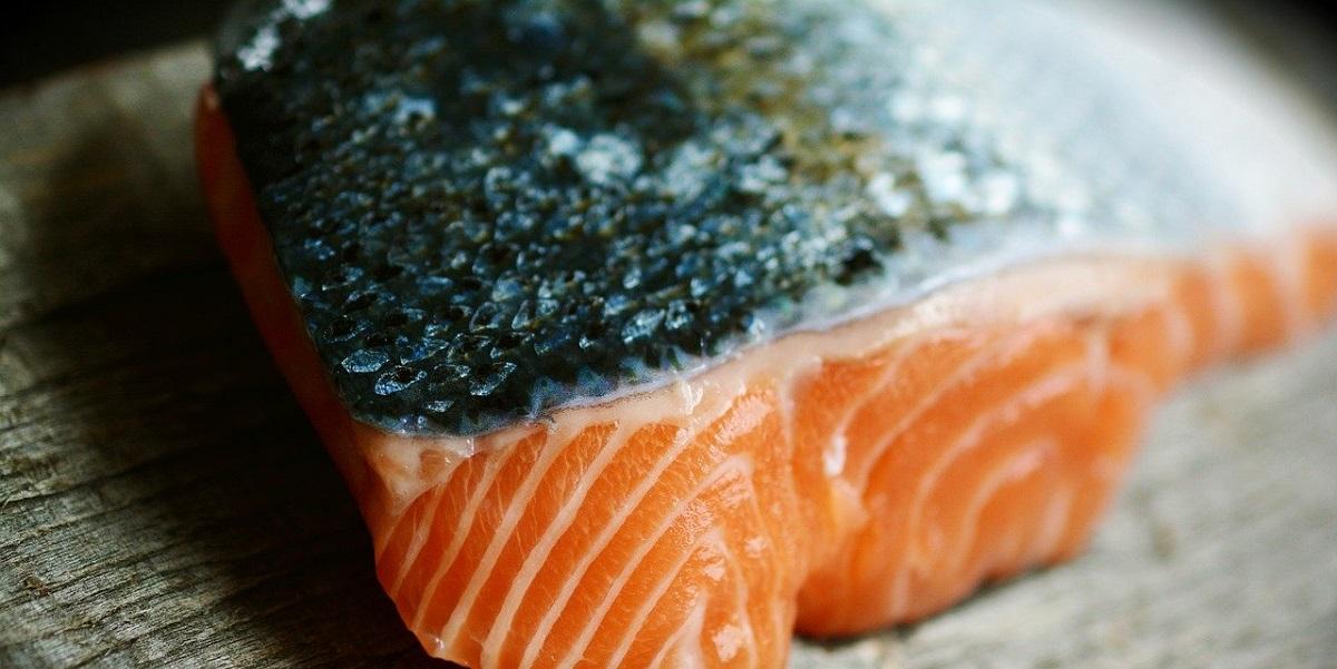 рыба, переработка, желатин, Россия