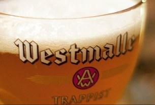 Westmalle Tripel,пробиотики,Бельгия,здоровье